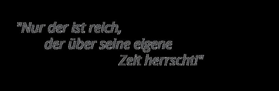 image-280
